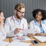 6 maneiras infalíveis de organizar os estudos