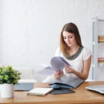 6 dicas práticas de como conciliar o trabalho e o estudo