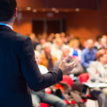Saiba como participar dos 4 principais congressos de dermatologia