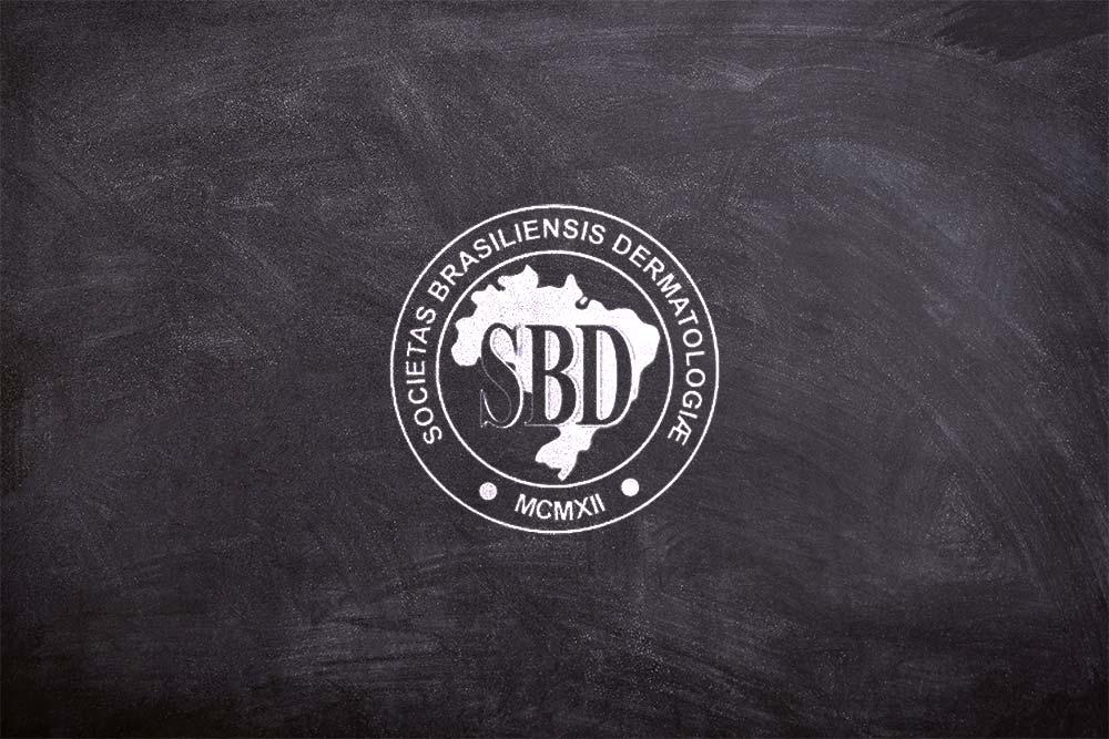 Edital do 54º exame para obtenção do Título de Especialista em Dermatologia da SBD