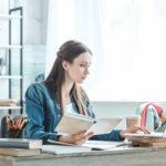 Listamos 8 métodos que ensinam você a aprender mais rápido