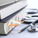 Conheça os vídeos e livros que vão transformar você em um médico empreendedor!