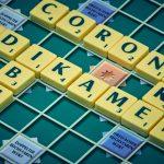 FakeNews ameaçam controle do Coronavírus