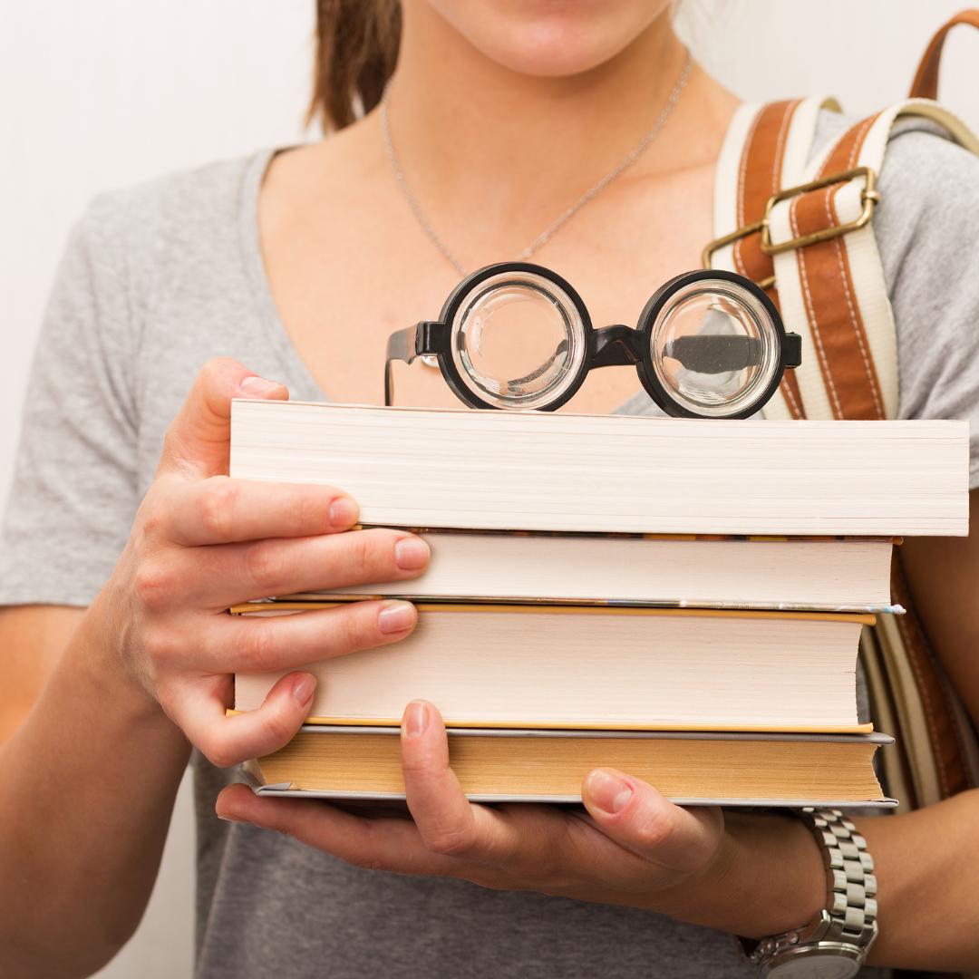 Métodos de estudo que potencializam a preparação para o TED