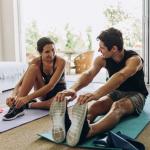 exercícios físicos podem ajudar no rendimento dos estudos