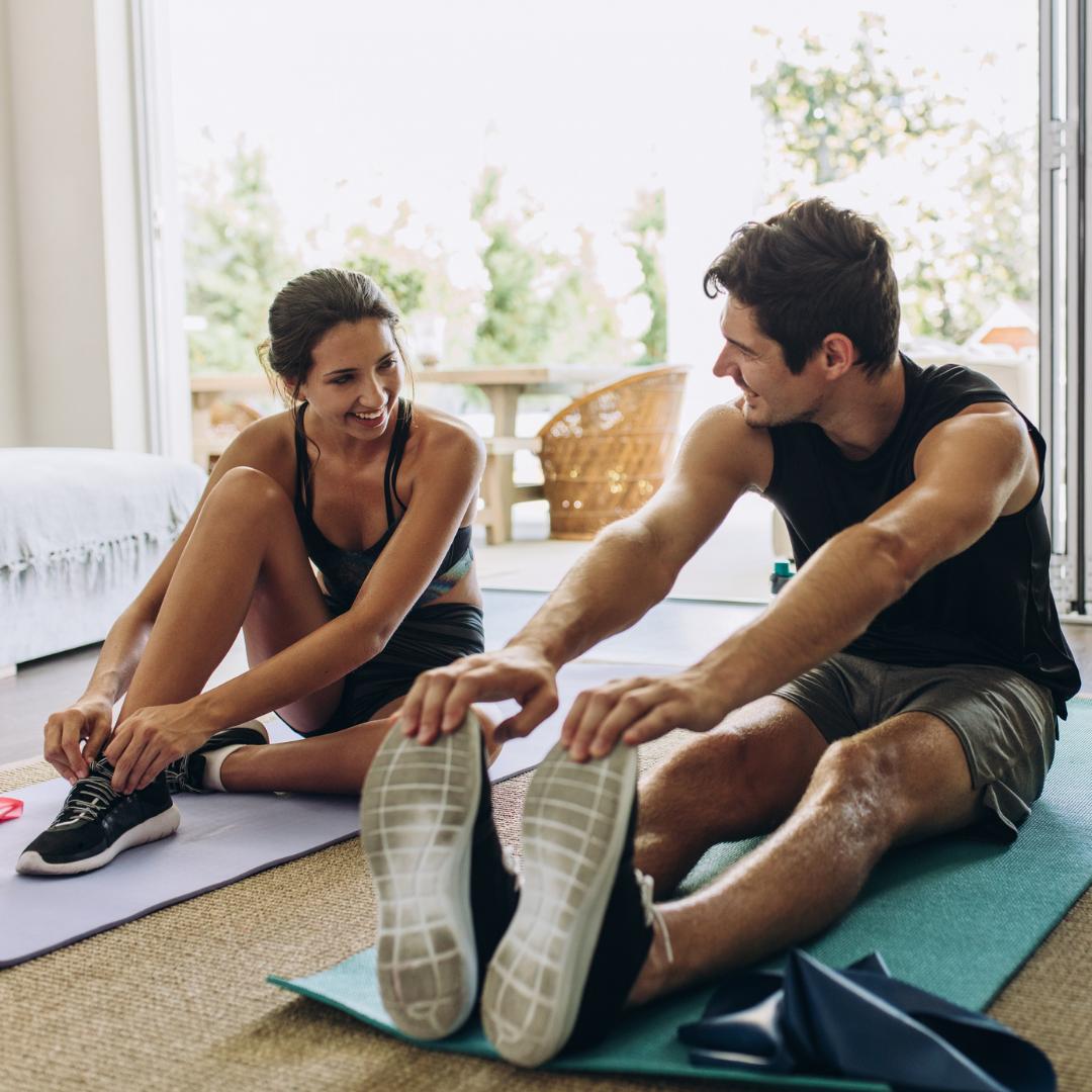 Como os exercícios físicos podem ajudar no rendimento dos estudos?