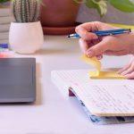 autodisciplina nos estudos